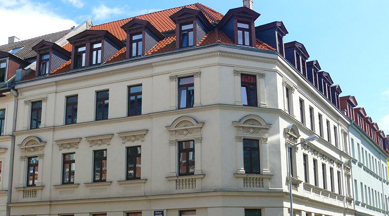 Deutschlands Immobilien sind am beliebtesten Kapitalanlagenforum