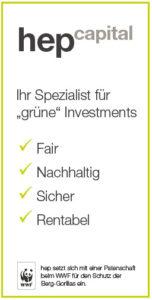 HEP Solar Portfolio 1 Kapitalanlagenforum Solarfonds Photovoltaik