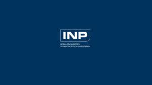 INP Fonds Immobilienportfolio Performance Erfolgskurs Publikums AIF Leistungsbilanz