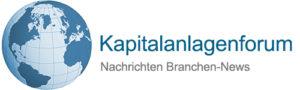 Kapitalanlagenforum Nachrichten Branchen News Geldanlage Forum Kapitalanlage