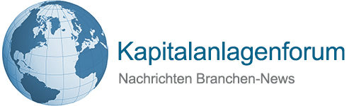 Kapitalanlagenforum