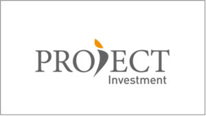 Project Metropolen 14 schliesst zum 30 06 2019 Teilzahlungsfonds Kapitalanlagenforum