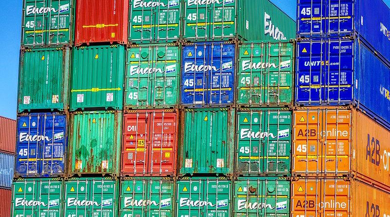 Container P R Urteil Landgericht Containerfonds