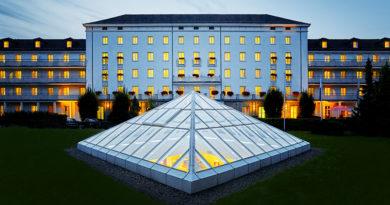 DFV Hotelinvest 6 Immac Deutsche Fondsvermögen Immobilienfonds Ott Vermittlung von Kapitalanlagen