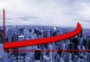 Vermietungsquoten steigen bei offenen Immobilienfonds