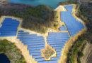 Publikumsfonds HEP Solar Portfolio 1 Solarprojekt Japan Kyoto Ono Solarpark