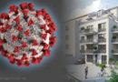 Immobilienbranche trotz Coronavirus stabil