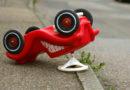 Kinder-Unfallschutz Zurich Versicherung schließt Lücke