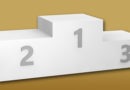 Favoriten Versicherungsmakler Hausrat Wohngebäude Haftpflicht Unfallversicherung