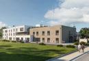 Pflegeappartements Freigericht Hessen Kapitalanlagen Forum