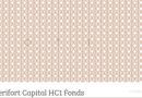 Artikel Cover HC1 Fonds Verifort Forum für Kapitalanlagen