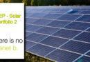 HEP Solar Portfolio 2 Forum für Kapitalanlagen