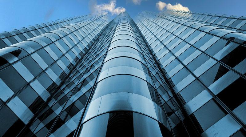 teuerstes Haus Deutschland Frankfurt Main Immobilie Kapitalanlagenforum